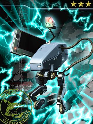 File:Img card4050001.jpg