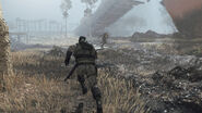 Metal-Gear-Survive-TGS-2016-Screen-6