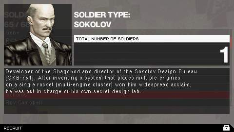File:Sokolov MPO+ soldier list.jpg