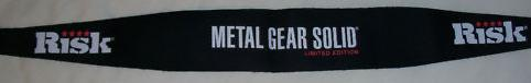 File:Sdcc 2011 headband.jpg