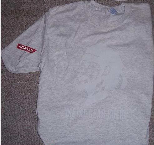 File:Con t-shirt.jpg
