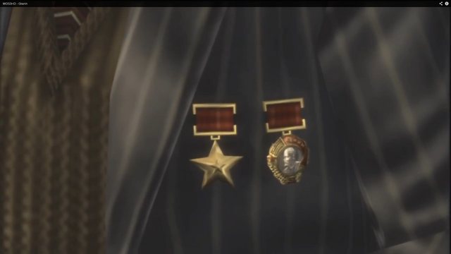 File:Granin's Order of Lenin and Order of Stalin.png
