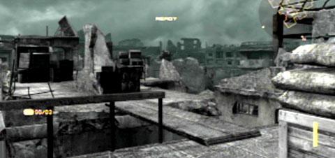 File:Ambush 021.jpg