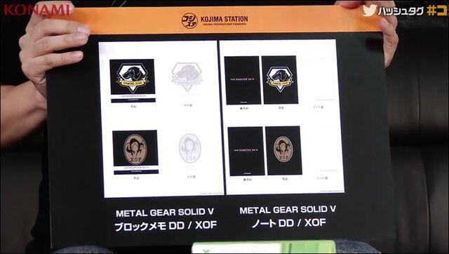 File:Konami-TGS-Merchandise-2.jpg