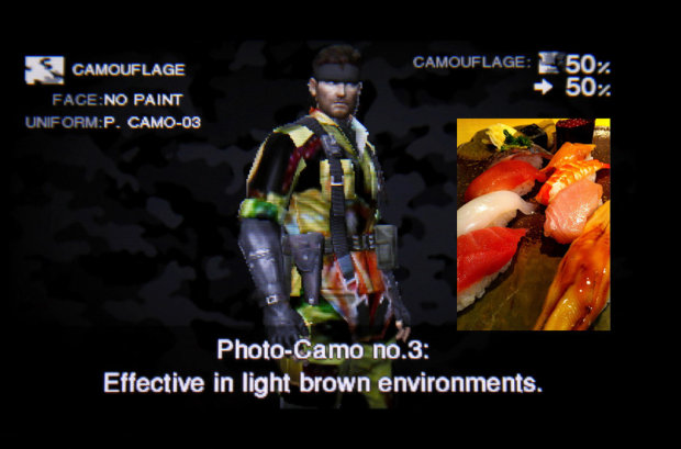 File:Z11059698Q,Metal-Gear-Solid--Food-Eater-3D.jpg