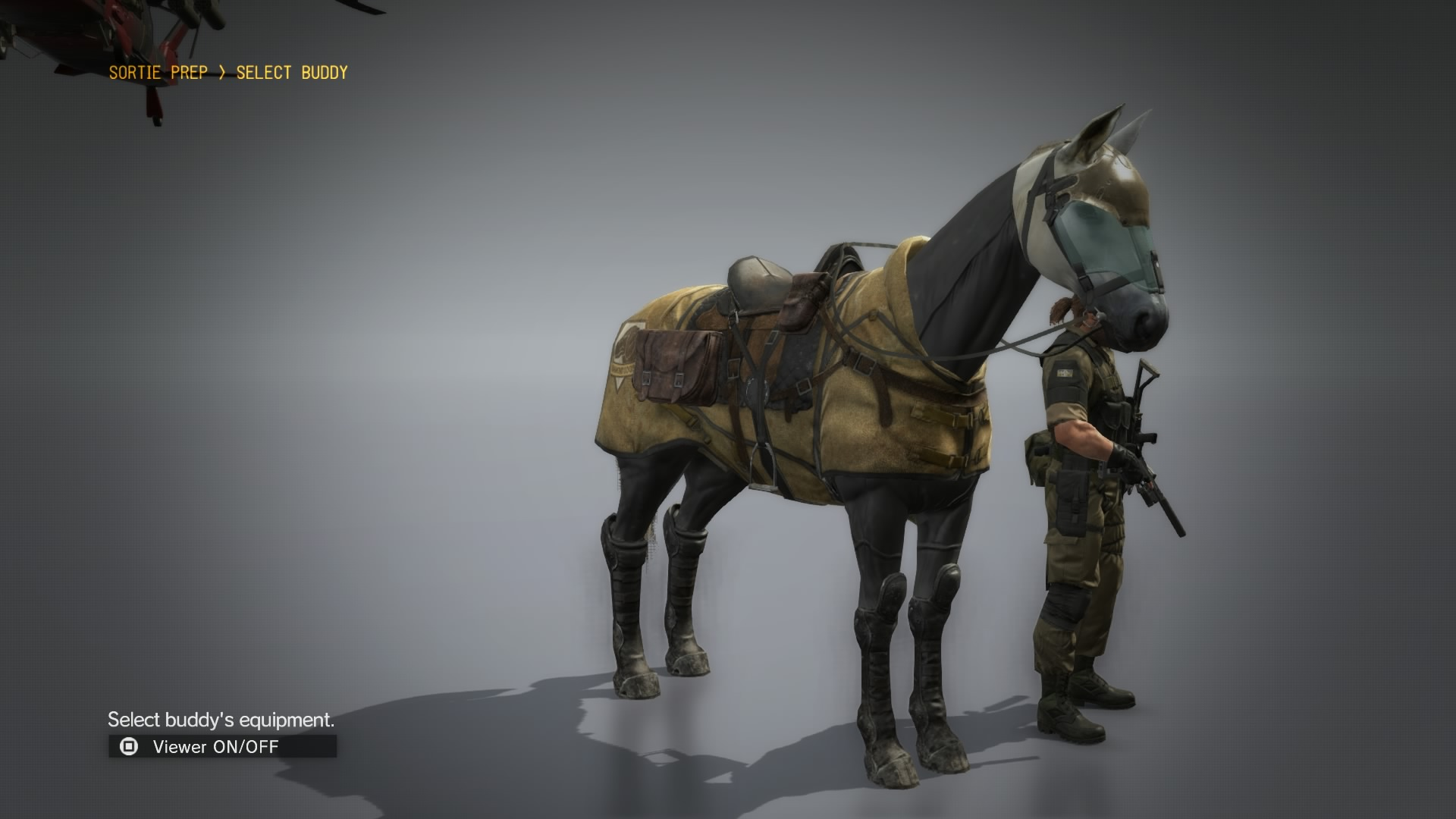 Image result for D-horse armor