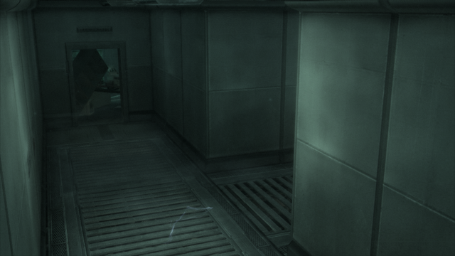 File:Electrified Floor (Metal Gear Solid 4).png