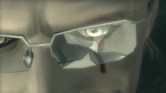 File:MGS3 - The Sorrow death.jpg
