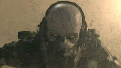 Metal-Gear-Solid-V-The-Phantom-Pain-Enemy