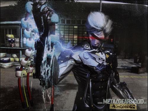 File:Metal-gear-rising-revengeance-famitsu-011202.jpg