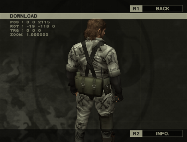 File:MGS3S - USMX Uniform 2.png