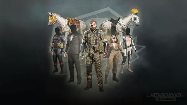File:MGSV-TPP-Costumes-DLC-Pack.jpg
