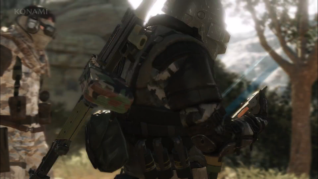 File:Thegameawards mgo gameplay equipment03.png