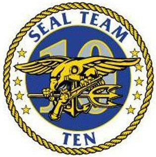 SEAL Team 10 Intro (Arma3 Realism Unit) - YouTube
