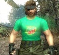 File:Snake64.jpg