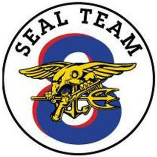 File:SEAL-Team-8.jpg