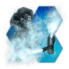 File:Down in Smoke.png