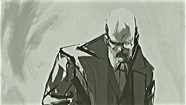 File:Sokolov San Hieronymo.jpg