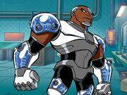 Cyborg-teen-titans-9542604-1024-768
