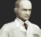 File:Male-Scientist-C.jpg