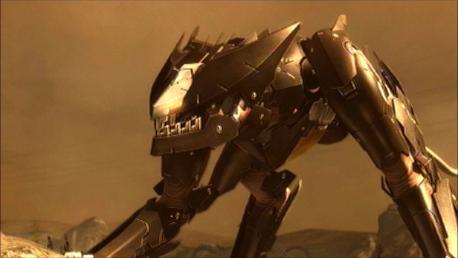 File:Bladewolf 2.png