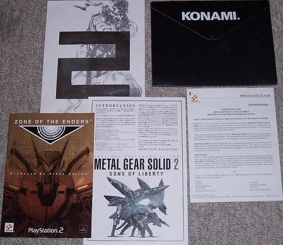 File:E3 Press Kit.jpg