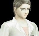 Female-Scientist-C