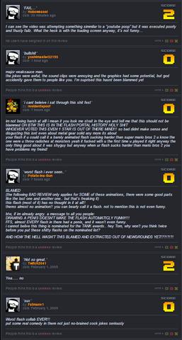 File:Reviews 1.PNG