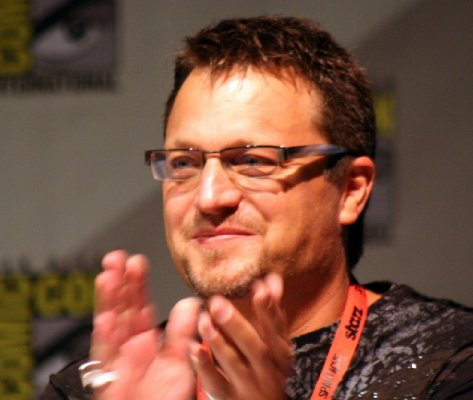 File:Steven Blum.jpg