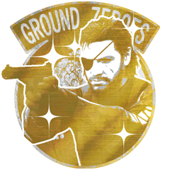 File:Hero GZ.png