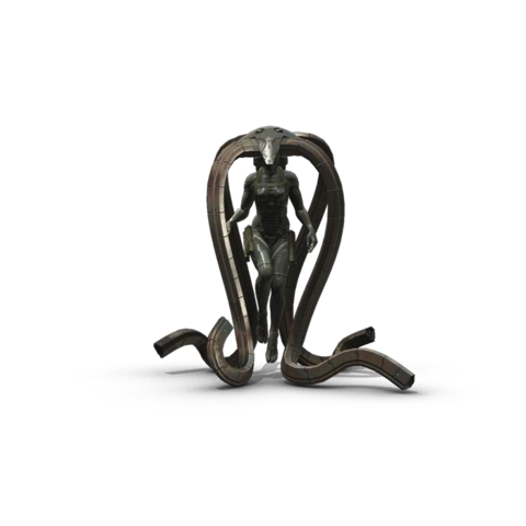File:Laughing Octopus (MGST).png