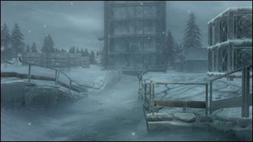 File:Iceboundinferno.jpg