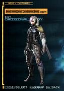 MGR-OriginalCyborgBody