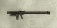 FIM-43 Redeye