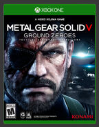 MGSV-Ground-Zeroes-XB1-Box zpsa8b58d71