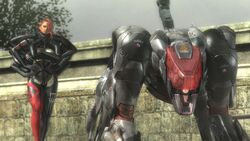 Metal-Gear-Rising-Blade-Wolf-2