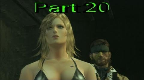 Thumbnail for version as of 06:07, December 28, 2012