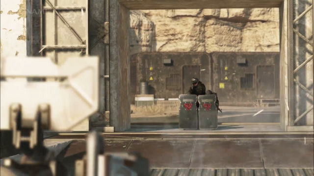 File:Thegameawards mgo gameplay demo01.png