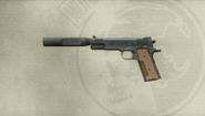 M1911a1 ct 4-300x170