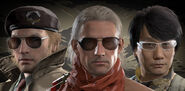Metal-Gear-Solid-V-J-F-REY-Glasses