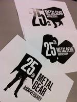 File:Metal-gear-25th-anniversary-hd-remakes-L-TBbMnX.jpeg