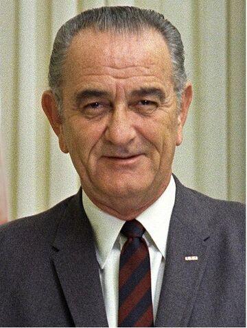 File:President Jonhson 5.jpg