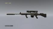 AM MRS-4R Rank 7p