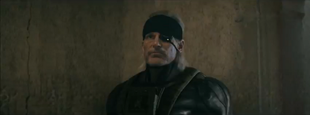 File:SOLID SNAKE MICHAEL.png
