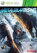 Rising360NA