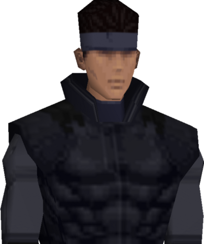 File:MGS1 Solid Snake.png