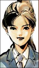Mei Ling face.jpg