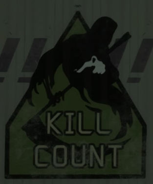 File:KillCountLogo.PNG
