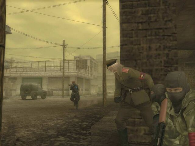 File:Metal-gear-solid-3-subsistence-20050915065105355 640w.jpg