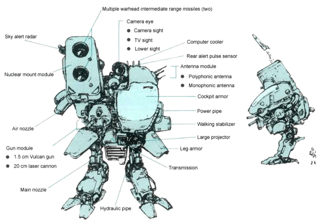 File:MetalGearTX-55.png